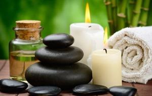 zen_massage